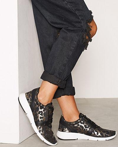 Amanda Trainer MICHAEL Michael Kors sneakers till dam.