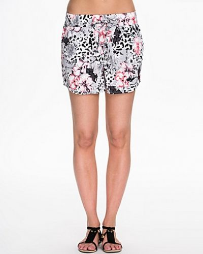 ONLY Amazona String Shorts