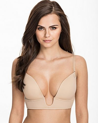 Amelia New Super Push Up Bra från Abecita