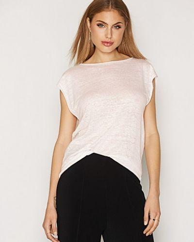 Analisa T-Shirt By Malene Birger t-shirts till dam.