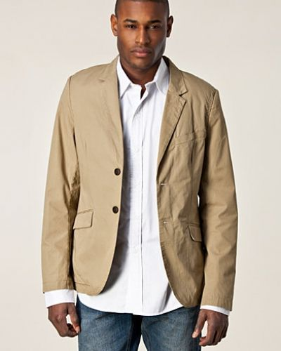 Selected Homme Andy Blazer