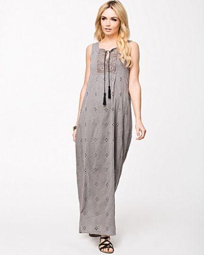 Odd Molly Animal Farm Momets Long Dress