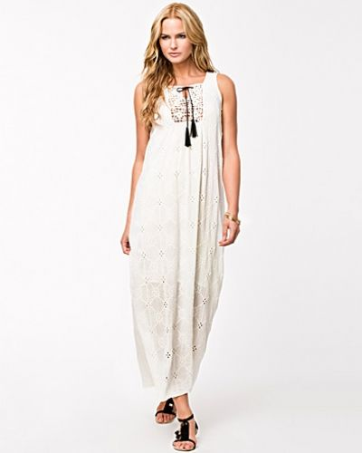 Odd Molly Animal Farm Momets Long Dress