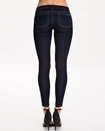MICHAEL Michael Kors slim fit jeans till dam.