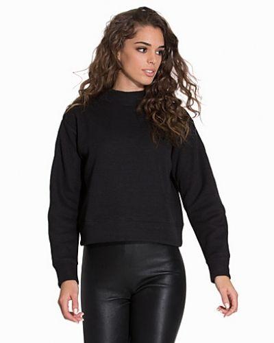 Sweatshirts Ansenta Sweatshirt från By Malene Birger