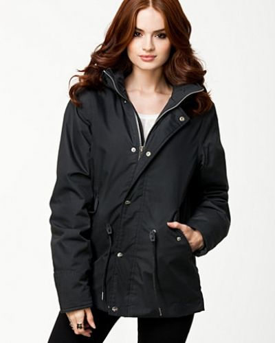 Elvine Ansgar Jacket