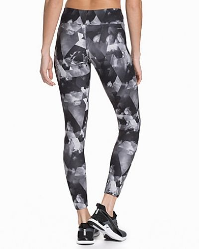 adidas Sport Performance AOP Tight