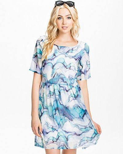 Vero Moda Aqua Kas Dress