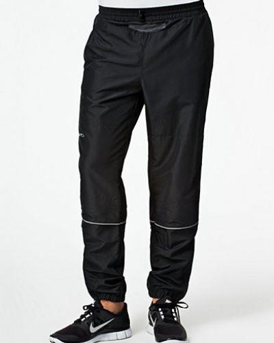 AR Pants M från Craft, Träningsbyxor med långa ben