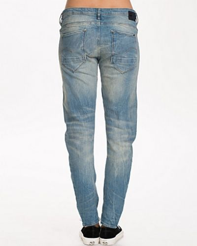 Boyfriend jeans Arc 3D Low Boyfriend 60892 från G-Star