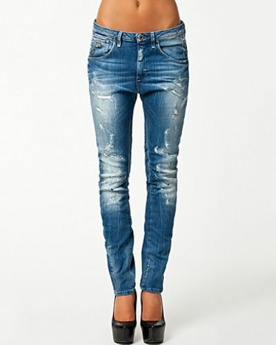 Boyfriend jeans Arc 3D Tapered Wmn 60236 5175 från G-Star