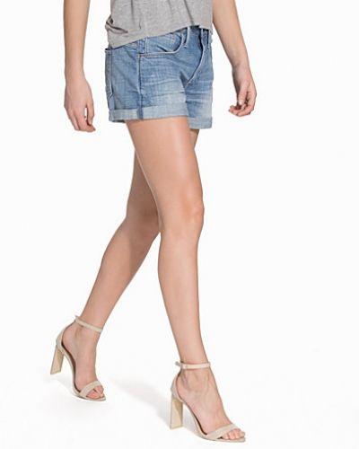 G-Star jeansshorts till tjejer.