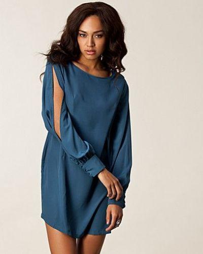 Kling Arias Dress