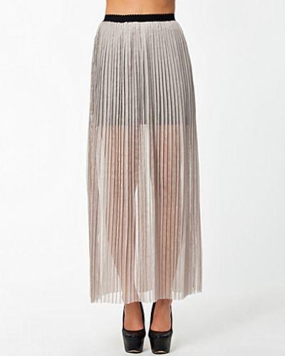 Selected Femme Arin Maxi Skirt
