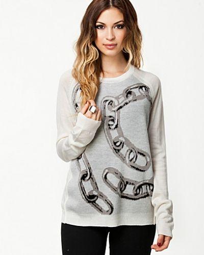 Dagmar Aritsune Sweater