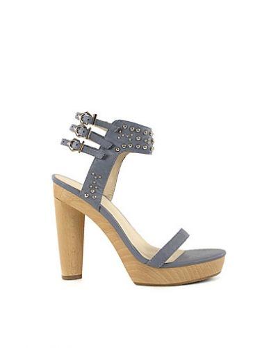 Nly Shoes Arizona