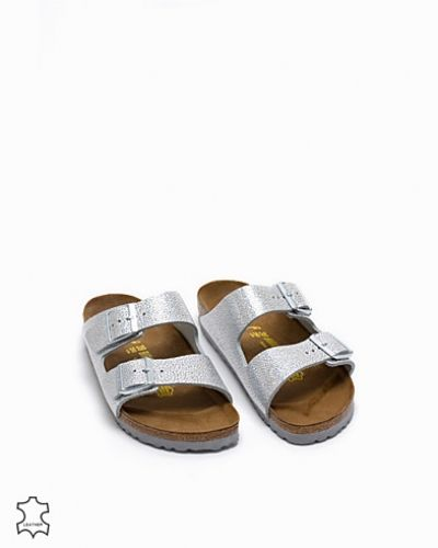 Birkenstock Arizona Nubuck Leather