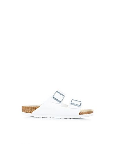 Sandal Arizona Narrow Fit från Birkenstock