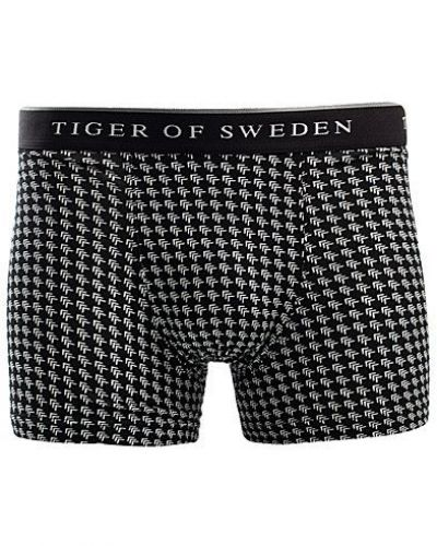 Tiger of Sweden boxerkalsong till herr.