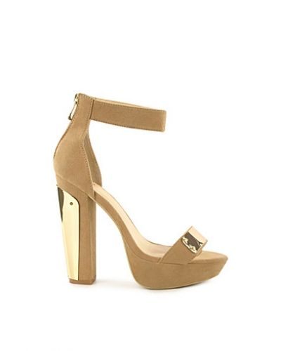 Nly Shoes Arras