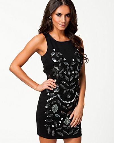 Nly Eve Artemis Dress