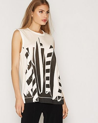 By Malene Birger Asalia T-Shirt