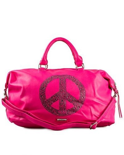 Ashy Peace Weekendbag från Friis & Company, Weekendbags