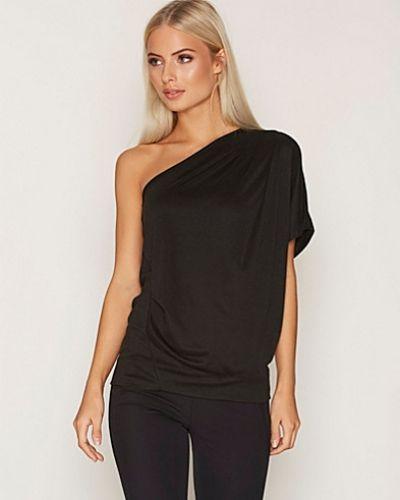 Till dam från By Malene Birger, en svart oversize-tröja.