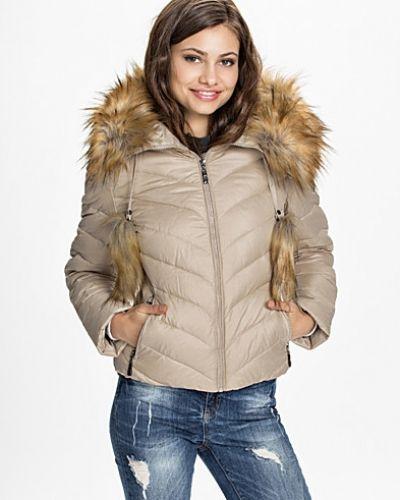 Aspen Short Jacket
