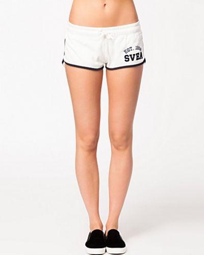 Astrid Shorts Svea shorts till dam.