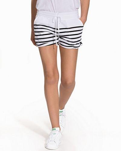 Polo Ralph Lauren shorts till dam.