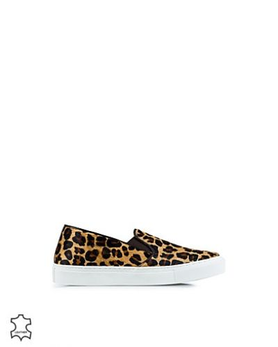 Aura Leo Shoe Selected Femme sneakers till dam.