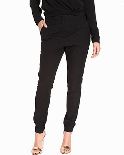By Malene Birger Aurelina Pants
