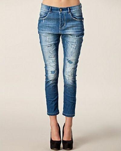 Jfour Australia Jeans D204267
