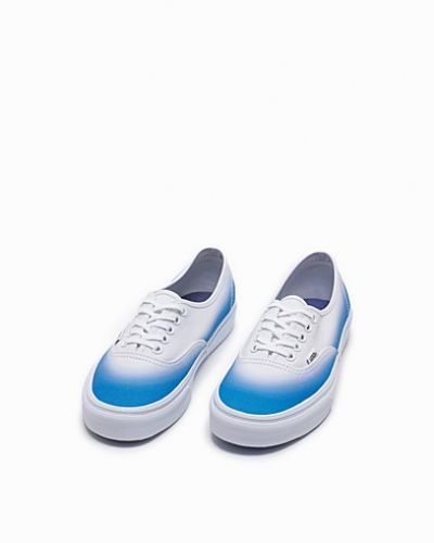 Vans Authentic Ombre