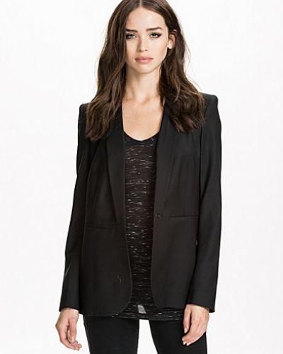 Filippa K Ava Cool Wool Jacket