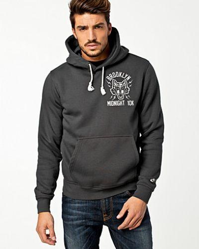 nike hoodies herr