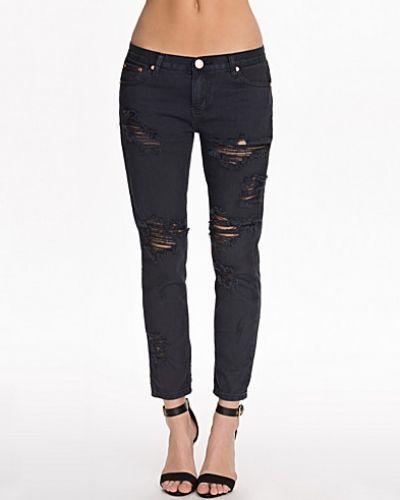 One Teaspoon Awsome Baggies Jeans