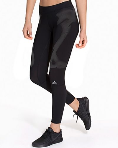 adidas Sport Performance AZ SW Long Tight
