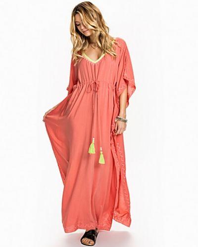 Maxiklänning Azteca Long Dress från F.A.V