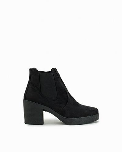 Topshop B Chelsea Boots