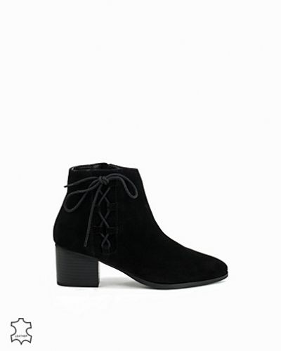 Topshop B Ghillie Boots