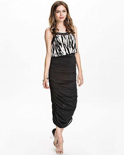 Vero Moda Baby Calf Skirt