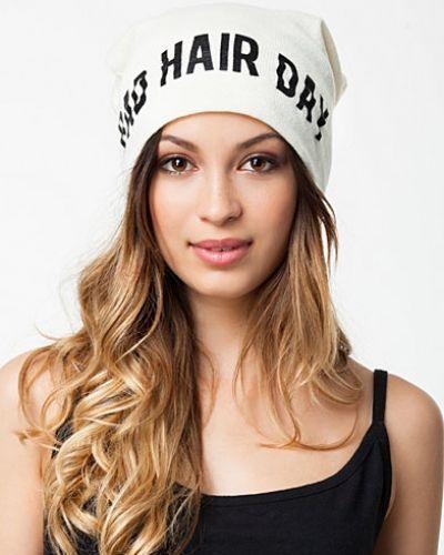 Bad Hairday från Rut&Circle, Mössor