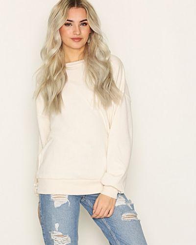 Sweatshirts från New Look till dam.