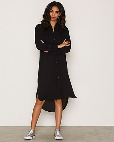 Samsøe & Samsøe Bancroft Shirt Dress
