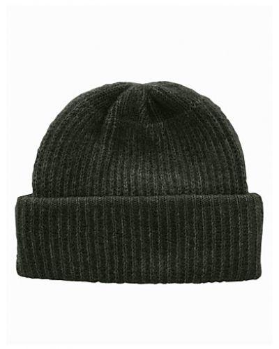Huvudbonad Banky Hat från Samsøe & Samsøe