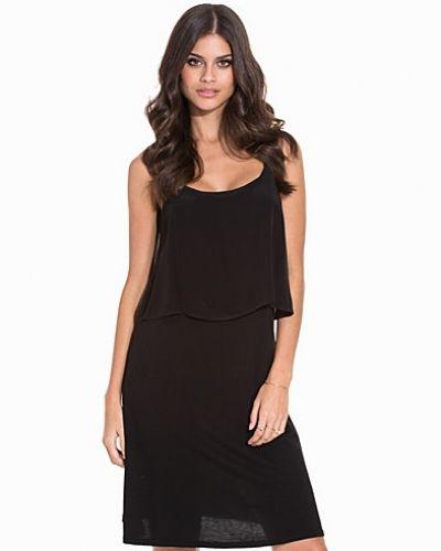 mbyM Barlow Dress