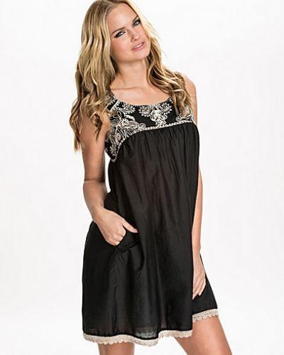 Odd Molly Barracuda Dress