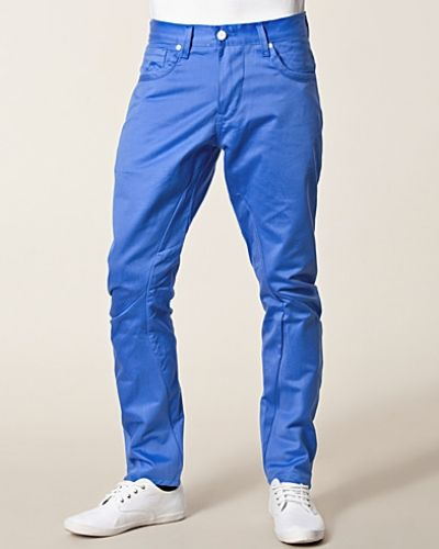 Voi Jeans Barrie Jeans